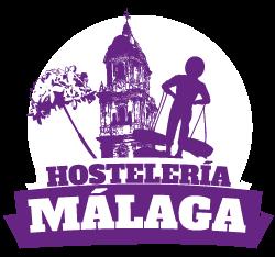 Hosteler a m laga gu a proveedores maquinaria suministros Suministros hosteleria